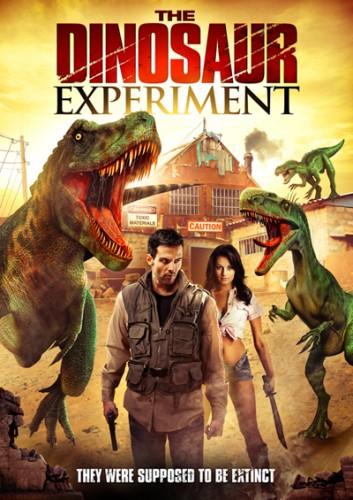 the-dinosaur-experiment