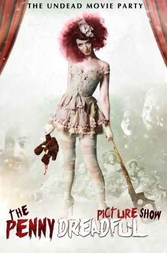 the-penny-dreadful-picture-show-558604l