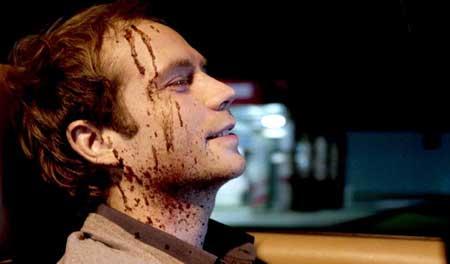 13-Sins-2014-movie-Daniel-Stamm-3