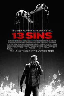 13-Sins-2014-movie-Daniel-Stamm-4
