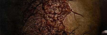 Afflicted-Movie-2013-Clif-Prowse-Derek-Lee-4
