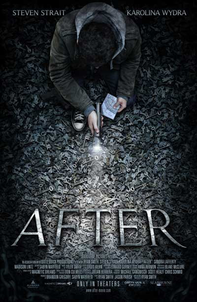 After-2012-movie-Ryan-Smith-6