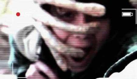 Alien-Abduction-2014-movie-Matty-Beckerman-1