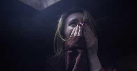 Alien-Abduction-2014-movie-Matty-Beckerman-2