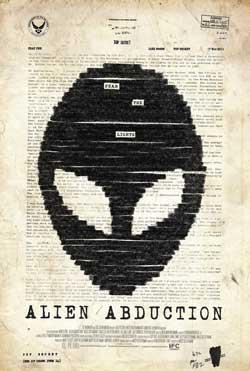 Alien-Abduction-2014-movie-Matty-Beckerman-3