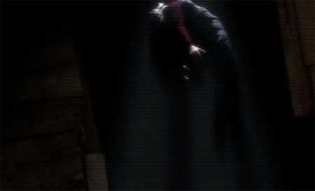 Alien-Abduction-2014-movie-Matty-Beckerman-5