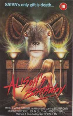 Alisons-Birthday-1981-movie-Ian-Coughlan-5