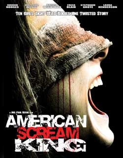 American-scream-king-2010-movie-Joel-Paul-Reisig-1