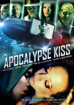 Apocalypse-Kiss-2014-Movie-Christian-Grillo-5