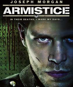 Armistice-movie-2013-warhouse-Luke-Massey-5