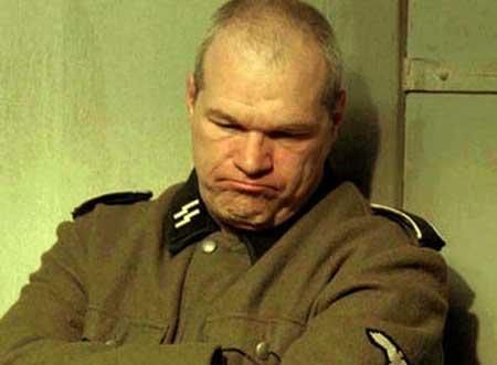 Auschwitz-2011-movie-Uwe-Boll-3