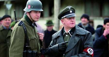 Auschwitz-2011-movie-Uwe-Boll-4