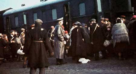 Auschwitz-2011-movie-Uwe-Boll-5
