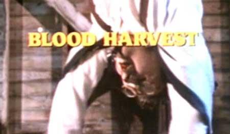 Blood-Harvest-1987-Tiny-Tim-movie-Bill-Rebane-1