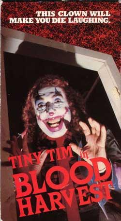 Blood-Harvest-1987-Tiny-Tim-movie-Bill-Rebane-2