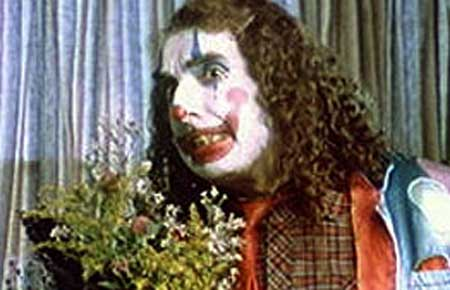 Blood-Harvest-1987-Tiny-Tim-movie-Bill-Rebane-4