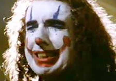 Blood-Harvest-1987-Tiny-Tim-movie-Bill-Rebane-6