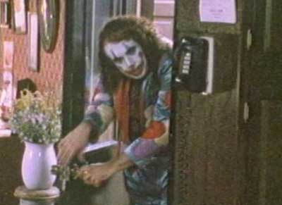 Blood-Harvest-1987-Tiny-Tim-movie-Bill-Rebane-7