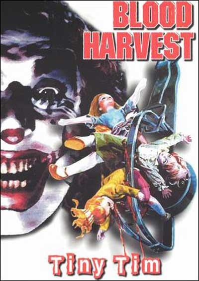 Blood-Harvest-1987-Tiny-Tim-movie-Bill-Rebane-8