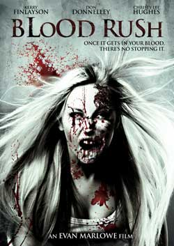 Blood-Rush-movie-2014-Evan-Marlowe-2