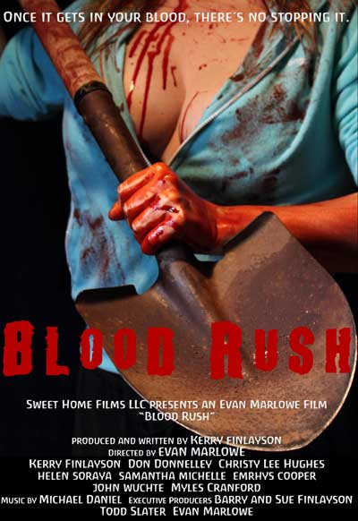 Blood-Rush-movie-2014-Evan-Marlowe-7