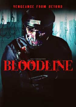 Bloodline-Vengeance-From-Beyond-(2011)