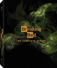 Breaking-Bad-bluray-set