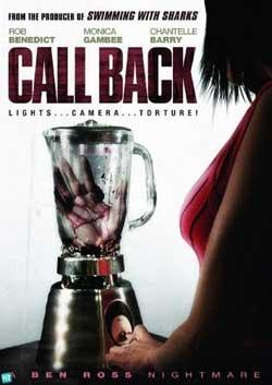 Call-Back-2009-Movie-Ben-Ross-4