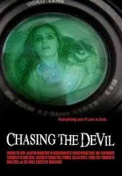 Chasing-The-Devil-2014-Mark-Haber-2