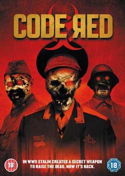 Code-Red-2013-movie-Valeri-Milev-2