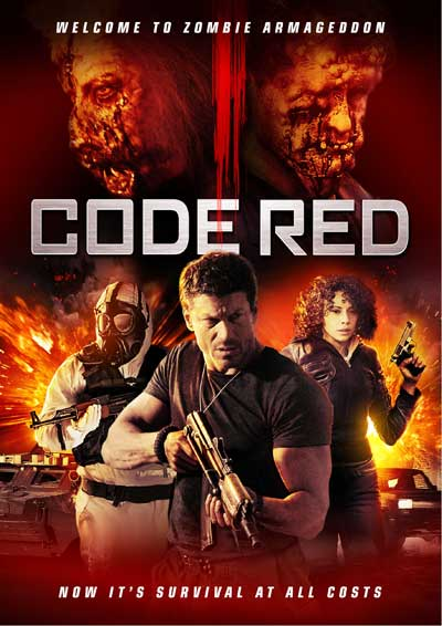 Code-Red-2013-movie-Valeri-Milev-3