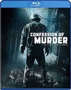 Confession-of-murder-movie-2012-directedby-Byeong-gil-Jeong-4