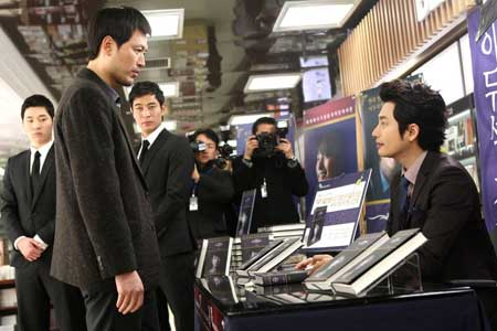 Confession-of-murder-movie-2012-directedby-Byeong-gil-Jeong-5