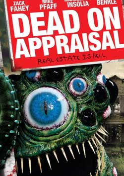 Dead-on-appraisal-2014-movie-Sean-Canfield-1