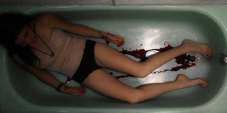 Deadly-Presence-2012-Movie-Shane-Cole-1