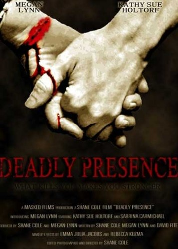 Deadly-Presence-2012-Movie-Shane-Cole-2