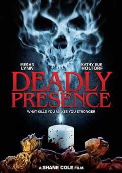 Deadly-Presence-2012-Movie-Shane-Cole-4