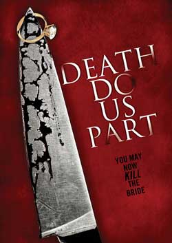 Death-Do-Us-Part-2014-movie-Nicholas-Humphries-1