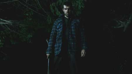 Death-Do-Us-Part-2014-movie-Nicholas-Humphries-2