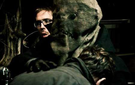 Death-Do-Us-Part-2014-movie-Nicholas-Humphries-4
