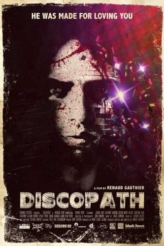 Discopath-(4)