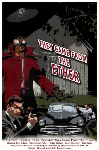 ETHER POSTER_BARN_PORTRAIT_WITHBORDER