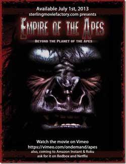 Empire-of-The-Apes-2013-movie-Mark-Polonia-3