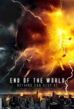 End-of-World-2013-movie-Steven-R.-Monroe-3