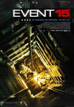 Event-15-2013-Alpha-alert-movie-Matthew-Thompson-1