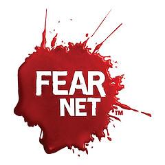 Fearnet__140414172100