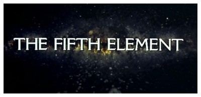 Fifth Element photo 1