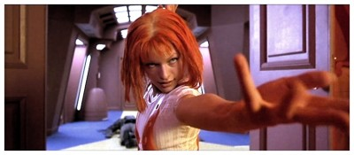 Fifth Element photo 7