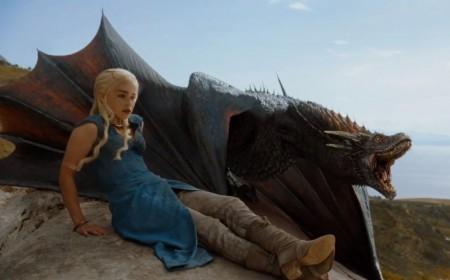 Game-of-Thrones-Season-4-Trailer-Devil-Inside