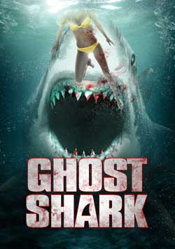 Ghost-Shark-2013-TV-movie-Griff-Furst-5